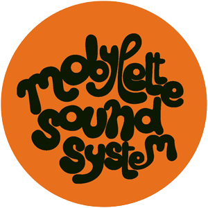 contact mobylette sound system